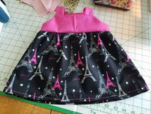 3-6 month dress in League City, Texas