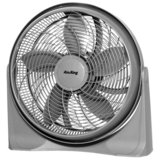 "Air King 20"" fan new in box in Shorewood, Illinois"