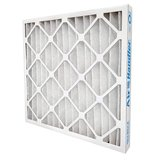 Air handler air filter 20×25×1 in Naperville, Illinois