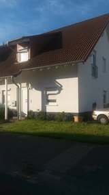 Duplex for sale in Ramstein, Germany