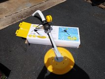Automatic pool cleaner in Naperville, Illinois