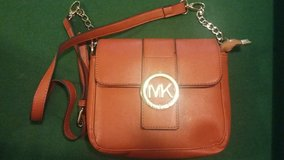 New Crossbody MK Bags in Fort Campbell, Kentucky