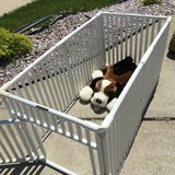 Pet Pen - Indoor/outdoor in Lockport, Illinois