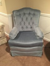Queen Ann Chair by Highland House of Hickory (two) in Glendale Heights, Illinois