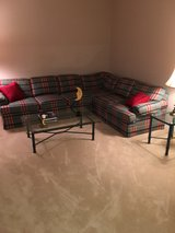 Sectional Sofa Broyhill Premier in Glendale Heights, Illinois