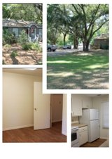 3/4 Bedroom 1.5 bath for rent on Lady's Island! in Beaufort, South Carolina