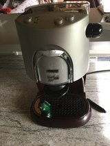 Coffee maker 220 V in Baumholder, GE