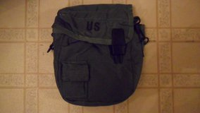 2qt. canteen pouch in Fort Campbell, Kentucky