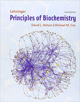 Loose-leaf Version for Principles of Biochemistry 6th ed in Macon, Georgia