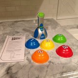 Hyper Dash Game by Wild Planet in Naperville, Illinois