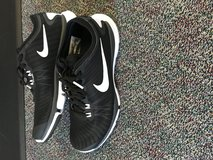 Brand New Nike Shoes Women's Size 7 in Jacksonville, Florida