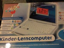 Computer for Kids in Baumholder, GE
