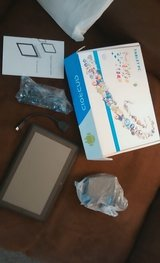 Tablet PC in Conroe, Texas
