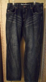 38x34 inkslingers jeans in Fort Campbell, Kentucky