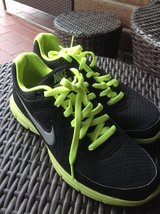 Nike running shoes-men's size 10 in Los Angeles, California