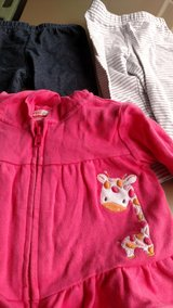 Girls clothes 1 -2years in Schaumburg, Illinois