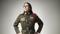 "TOO Tickets to the ""Weird Al"" Yankovic""  El Paso,  TX ! in Alamogordo, New Mexico"