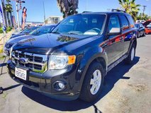 2011 Ford Escape XLT Sport in Camp Pendleton, California