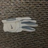 Nike Golf Girl glove S( New) in Spring, Texas