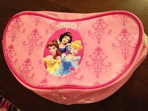 Princesses Bike Bag in Oswego, Illinois