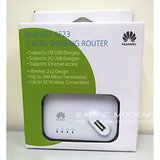 HUAWEI  WIRELESS ROUTER in Fort Drum, New York