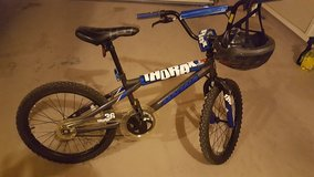 "Boys 16"" Bike in Fort Bliss, Texas"