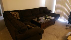 Sectional Couch in Louisville, Kentucky