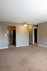 NEAR APSU: 2 Bed 2 Bath Apartment! in Fort Campbell, Kentucky