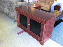 TV Entertainment Stand in Fort Polk, Louisiana