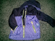 Carter's 12m  jacket new no tags in Travis AFB, California
