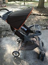 Cosco Real Tree Travel System in Kingwood, Texas