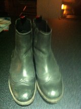 Tommy Hilfiger Ankle boots in Ramstein, Germany