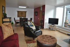 3-Bdr/1.550sqft very nice, full furnished apartment  2,5bath SINDELFINGEN best located in Stuttgart, GE