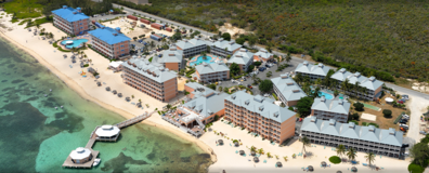 1br - Grand Cayman Island, sleeps 4 vacation in Bolingbrook, Illinois
