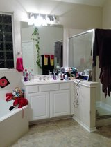 KITCHENS**BATHS**REMODELING**REPAIRS**HANDYMAN in The Woodlands, Texas