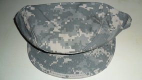 patrol cap 7 3/8 in Fort Campbell, Kentucky