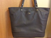 Thirty One Jewell Bag Fashion Editor in Great Lakes, Illinois