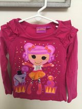 Lalaloopsy shirt in Batavia, Illinois
