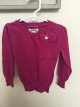 Girls sweater in Batavia, Illinois