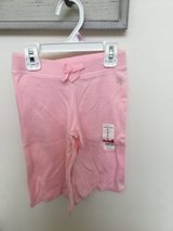 Girls pants in Batavia, Illinois