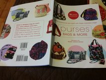 Purses bags and more book in Fort Bragg, North Carolina