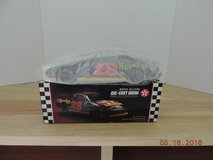 Davey Allison #28 1993 Collector Series in Camp Lejeune, North Carolina