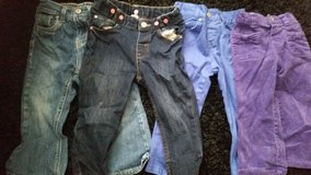 24 months jeans in Temecula, California