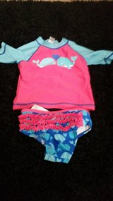Dolphins swimming suit in Temecula, California