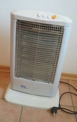 Space Heater - Medium Sized in Ramstein, Germany
