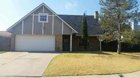 For Sale/Lease By Owner in Lawton, Oklahoma