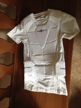 Easton Torso Tection Shirt YM - NWOT in Naperville, Illinois