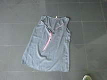 blouse from Esprit and Ralph Lauren in Ramstein, Germany