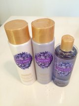 NEW VS Shampoo, Conditioner, and Body Wash in Watertown, New York