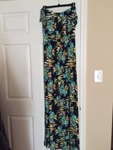 Maxi dress in Clarksville, Tennessee